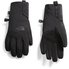 WOMEN'S APEX+ ETIP™ GLOVE