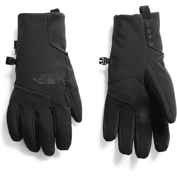 Men's Apex Etip™ Gloves