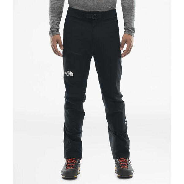 Men's Summit L4 Soft Shell LT Pants