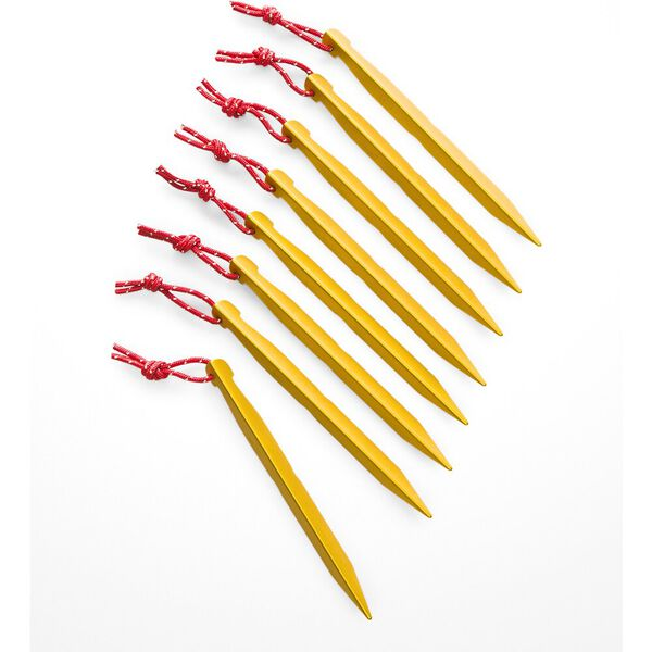 J-Stake M (8-Pack), SUMMIT GOLD, hi-res