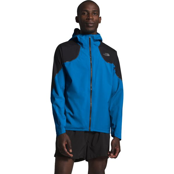 Men's Flight FUTURELIGHT™ Jacket