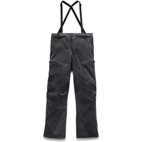 MEN'S FREETHINKER FUTURELIGHT™ PANTS