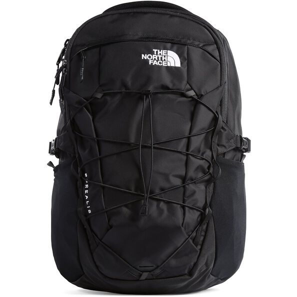 BOREALIS, TNF BLACK, hi-res
