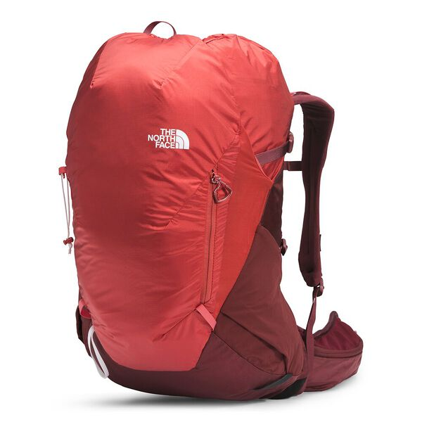 Women's Hydra 26, BAROLO RED/SUNBAKED RED, hi-res