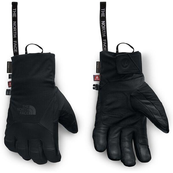 Steep Patrol Gloves