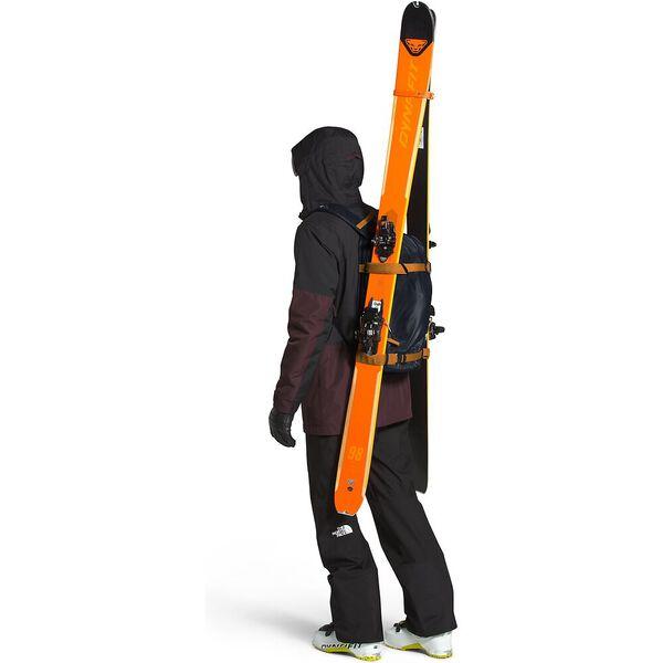 Slackpack 2.0, AVIATOR NAVY/TIMBER TAN, hi-res