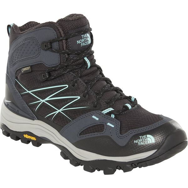 WOMEN'S HEDGEHOG FAST PACK MID GTX