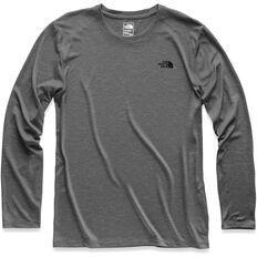 MEN'S HYPERLAYER FD LONG SLEEVE CREW