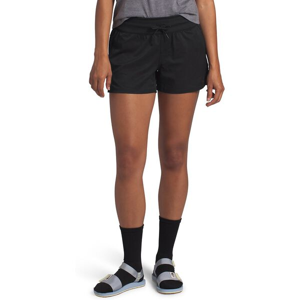 Women's Aphrodite Motion Shorts
