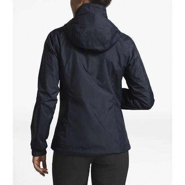 Women's Resolve 2 Jacket, URBAN NAVY, hi-res