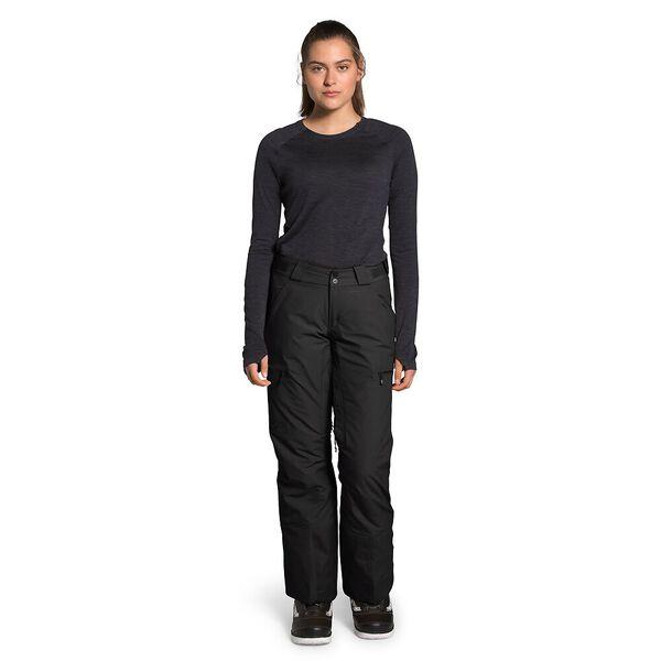 Women's Lostrail FUTURELIGHT™ Pants