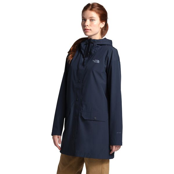 Women's Woodmont Rain Jacket