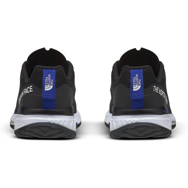 Men's Ultra Swift, TNF BLACK/TNF BLUE, hi-res