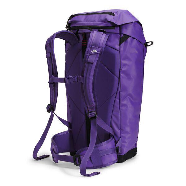 Cinder Pack 40, PEAK PURPLE/TNF BLACK, hi-res