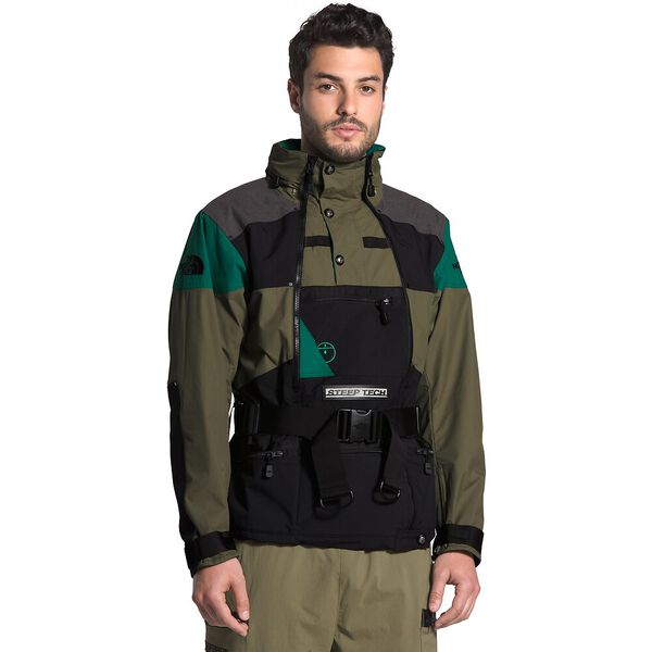 Steep Tech™ Apogee Jacket