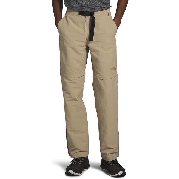 Men's Paramount Trail Convertible Pants