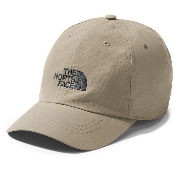 HORIZON HAT, DUNE BEIGE/GRAPHITE GREY, hi-res