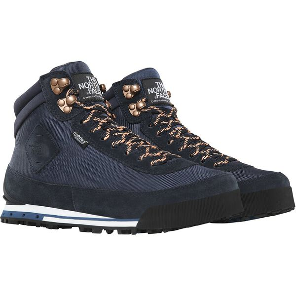 WOMEN'S BACK TO BRKLY BOOT II
