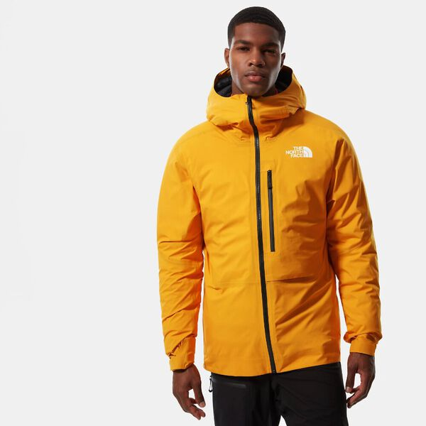 Men's Summit L5 LT FUTURELIGHT™ Jacket