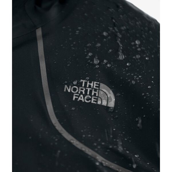 MEN'S FLIGHT FUTURELIGHT™ JACKET, TNF BLACK, hi-res