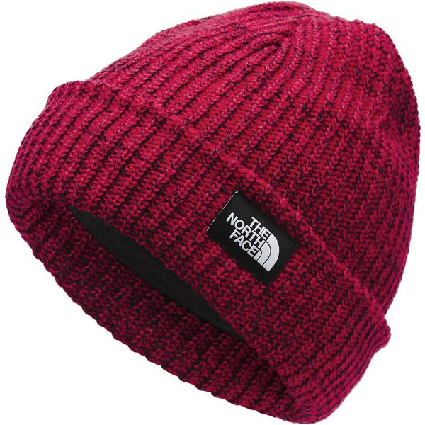 Youth Salty Dog Beanie