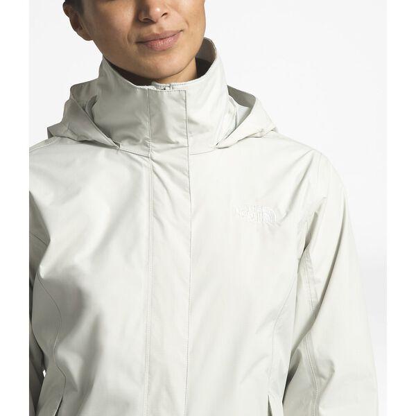 Women's Resolve 2 Jacket, TIN GREY, hi-res