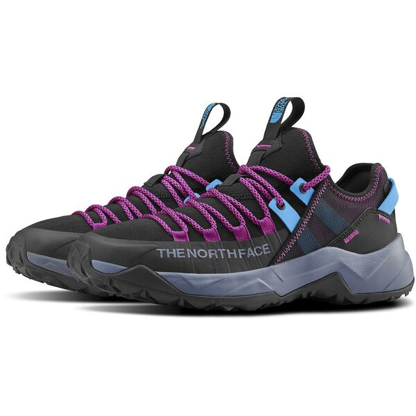 WOMEN'S TRAIL ESCAPE EDGE SHOES