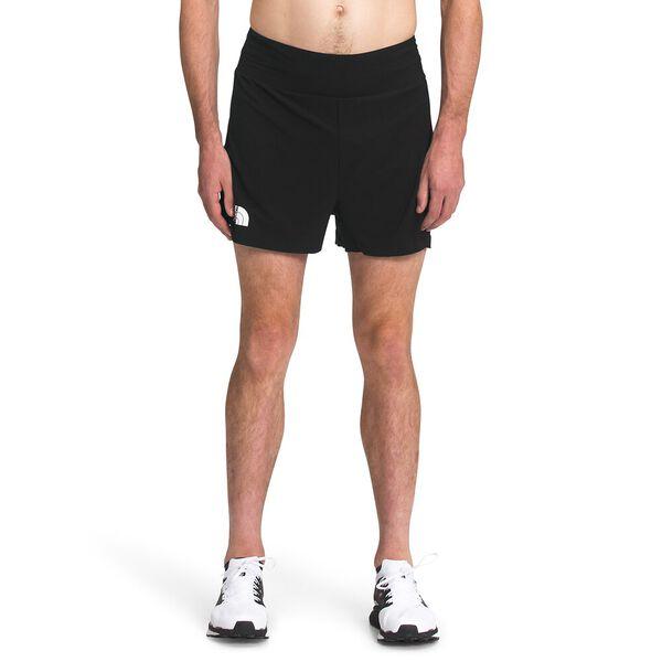 Men's Flight Stridelight Shorts