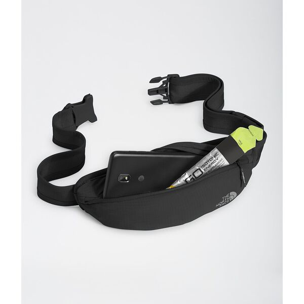 Run Belt, TNF BLACK/TNF BLACK, hi-res