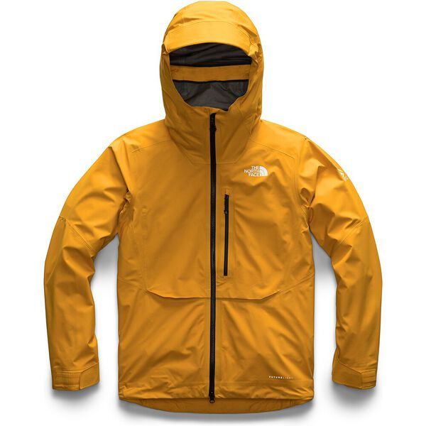 WOMEN'S SUMMIT L5 LT JACKET