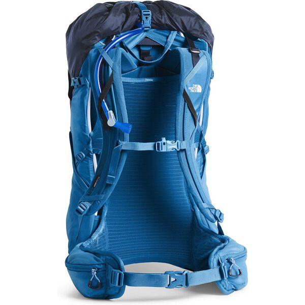 Hydra 26, CLEAR LAKE BLUE/URBAN NAVY, hi-res