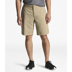 MEN'S HORIZON 2.0 SHORT