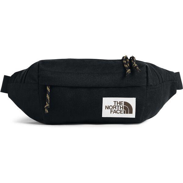 Lumbar Pack