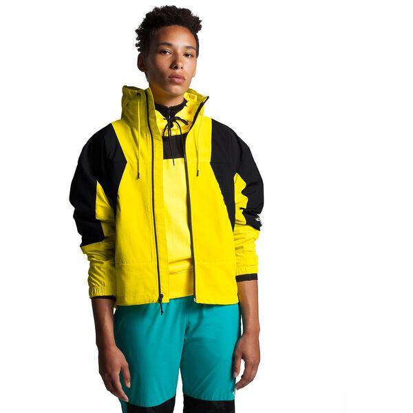 Women's Peril Wind Jacket