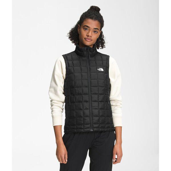 Women's ThermoBall™ Eco Vest