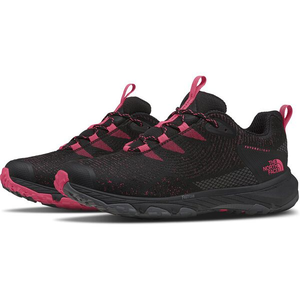 Women's Ultra Fastpack IV FUTURELIGHT™ (Woven)