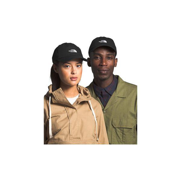 Norm Hat, TNF BLACK, hi-res