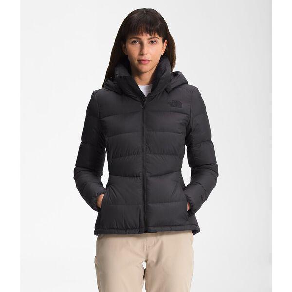 Women's Metropolis Jacket
