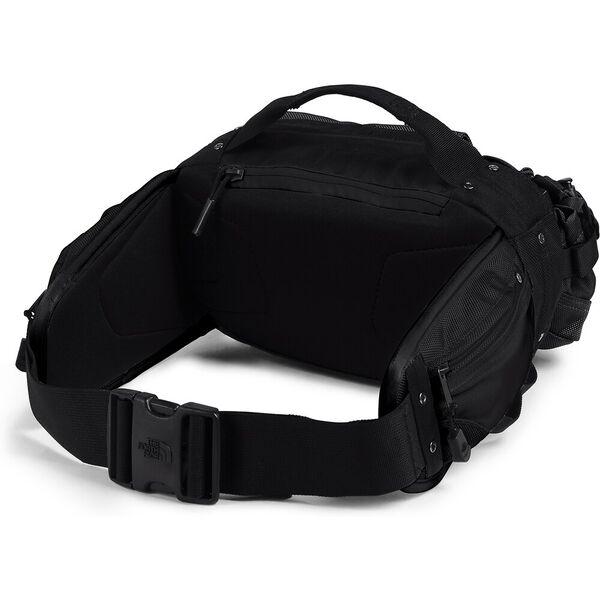 Steep Tech™ Fanny Pack, TNF BLACK, hi-res