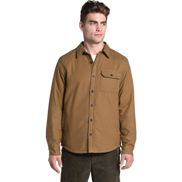 Men's Campshire Shirt