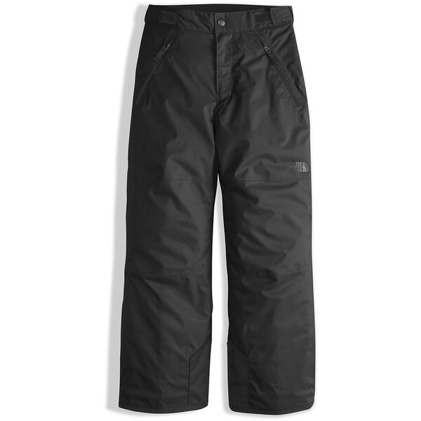 BOYS' FREEDOM INSULATED PANTS