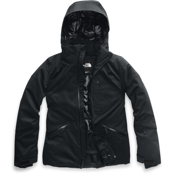 WOMEN'S LENADO JACKET