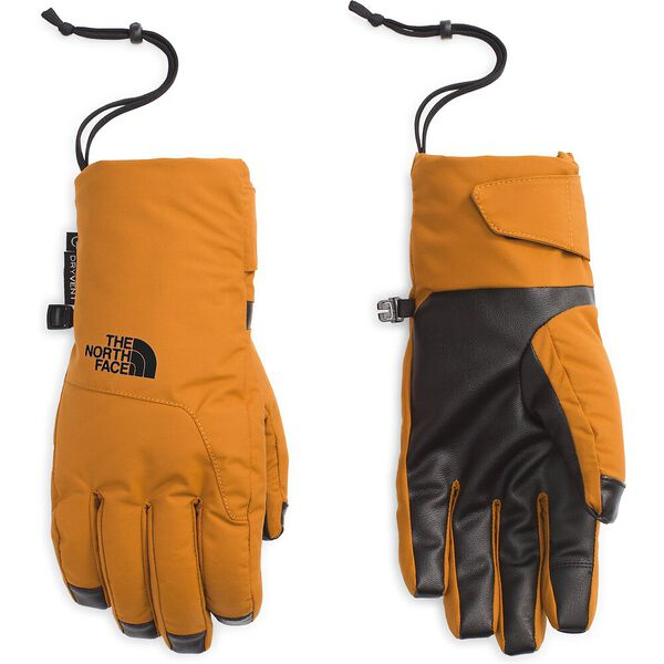 Guardian Etip™ Gloves, TIMBER TAN, hi-res
