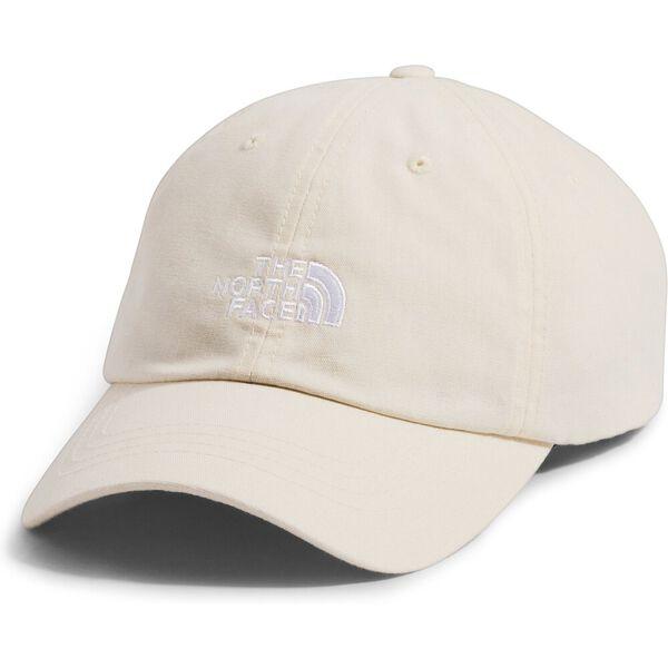 Norm Hat, VINTAGE WHITE, hi-res