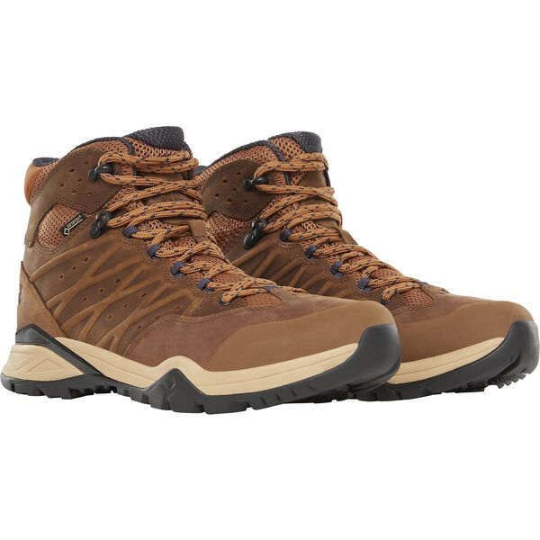 MEN'S HEDGEHOG HIKE II MID GTX