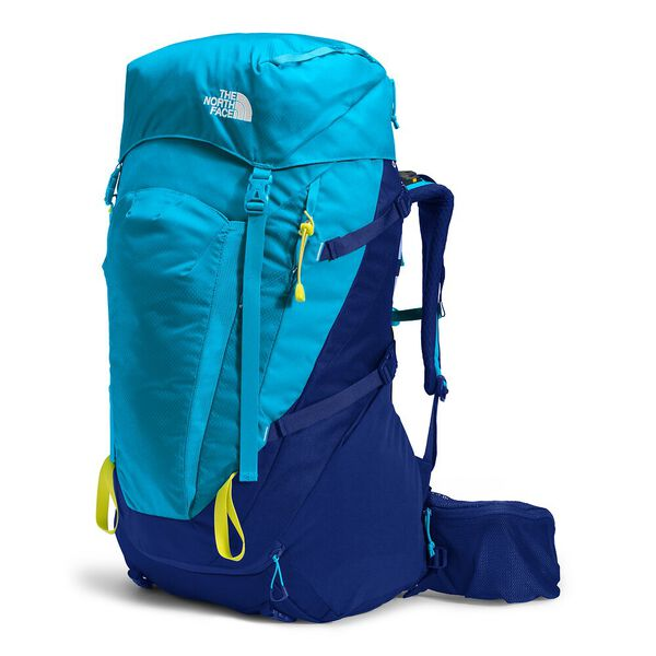 Youth Terra 55, MERIDIAN BLUE/BOLT BLUE/SULPHUR SPRING GREEN, hi-res