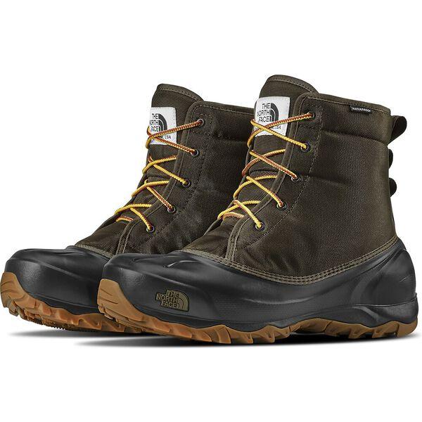 Men's Tsumoru Boot