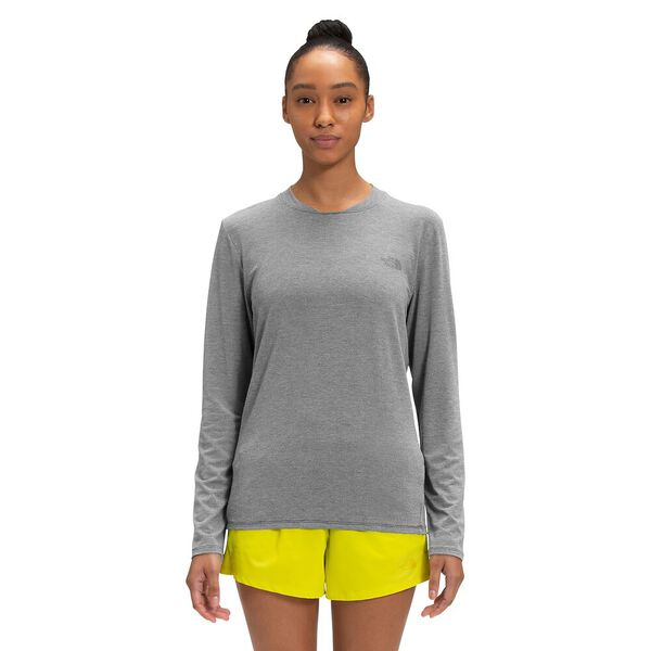 Women's Wander Long-Sleeve
