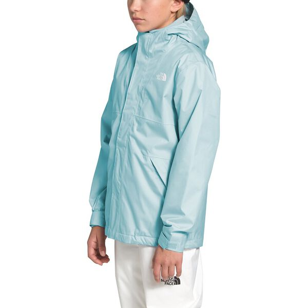 Girls' Mt. View Triclimate® Jacket, STARLIGHT BLUE, hi-res