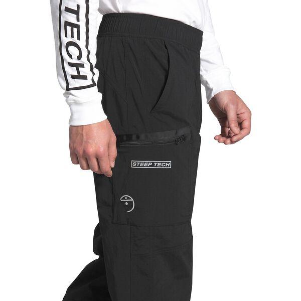 Steep Tech™ Pant, TNF BLACK, hi-res
